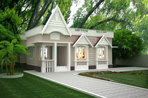 1300sf-single-story-building-exterior-design-photo-home-design
