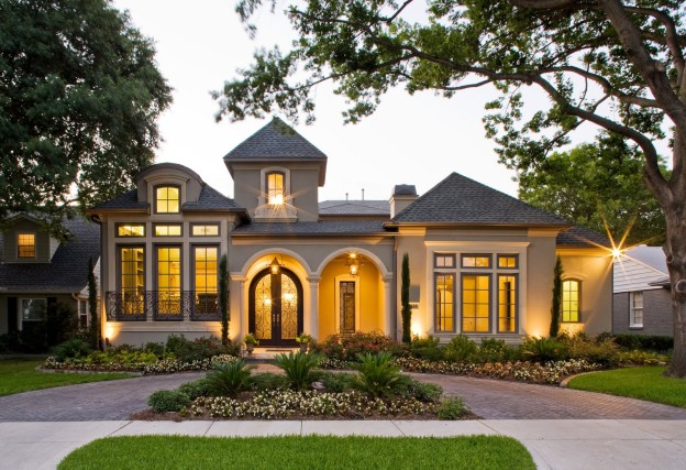Home-design-ideas-pictures-exterior-paint-house-pictures