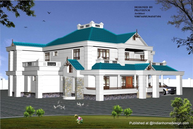 Indian-simple-house-plans-designs-i17-jpg