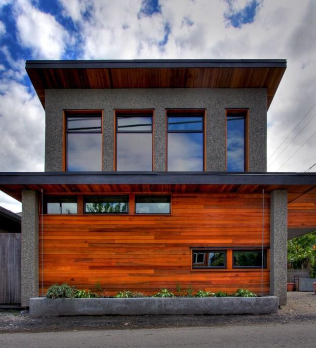 Mendoza-lane-house-exterior-design-02-interior-exterior-plan
