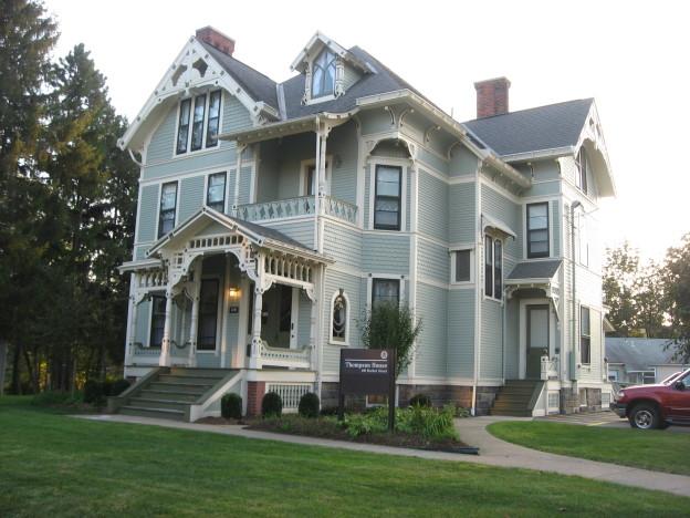 S.R._Thompson_House