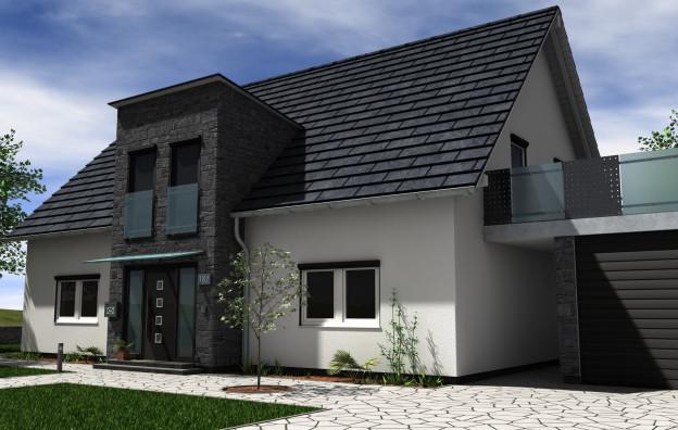Simple-house-design-pic48-simple-house-design-pic-48