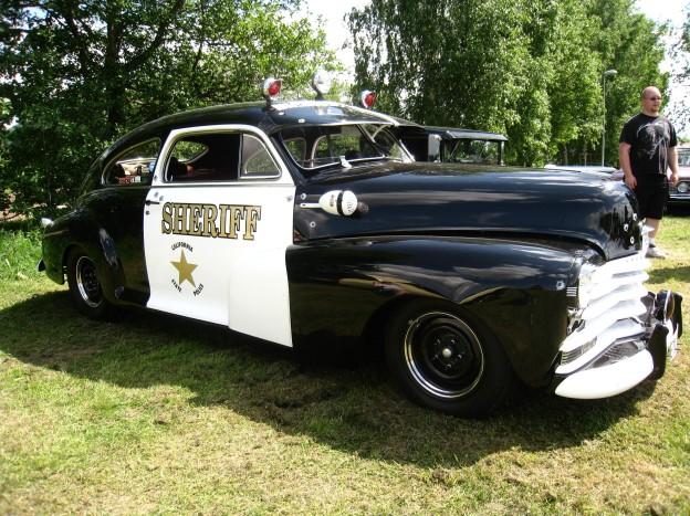 chevrolet_sheriff_car