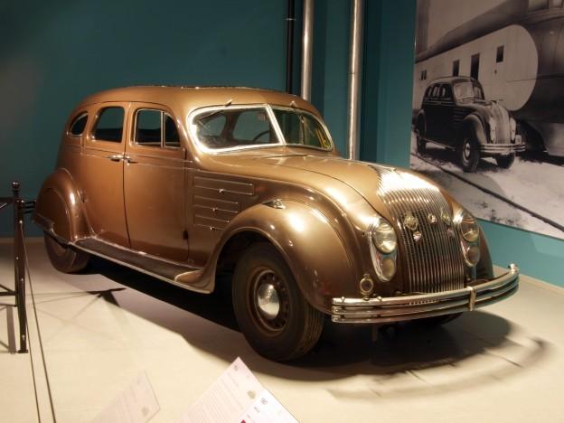 chrysler_1934_car_automobile