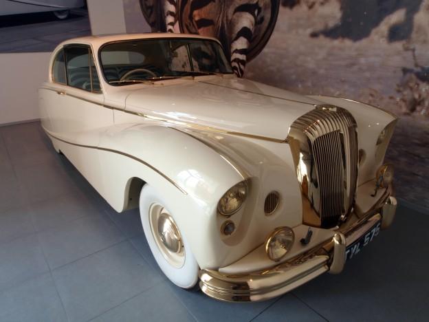 daimler_1955_car_automobile