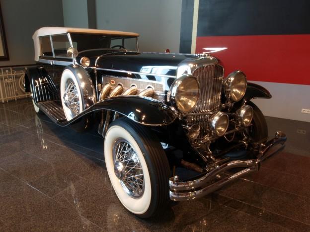 duesenberg_1929_car