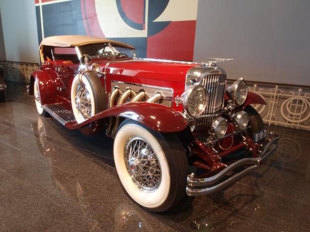 duesenberg_1935_car_automobile