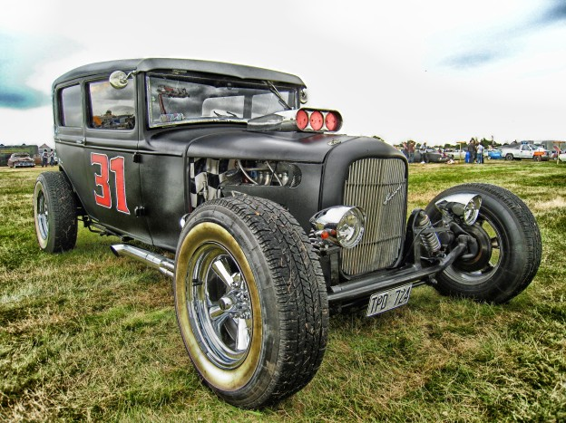 hotrod_car_automobile