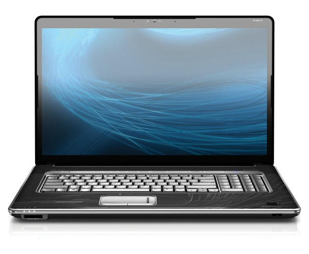 hp_hdx18_premium_notebook_pc_front_highres
