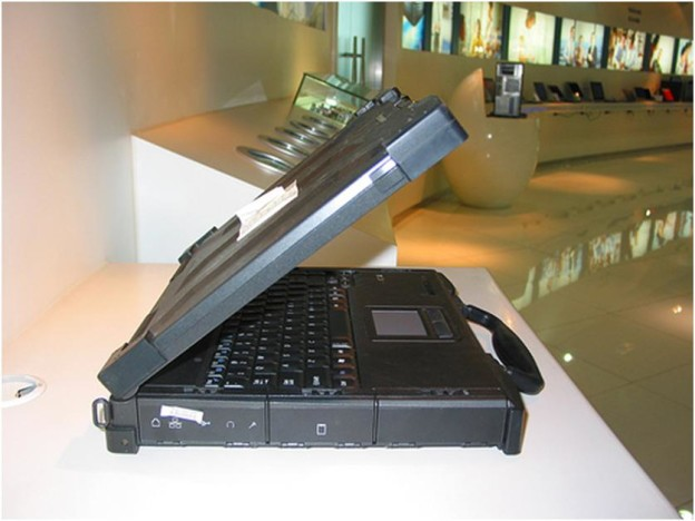 lenovo_rugged_notebook_2