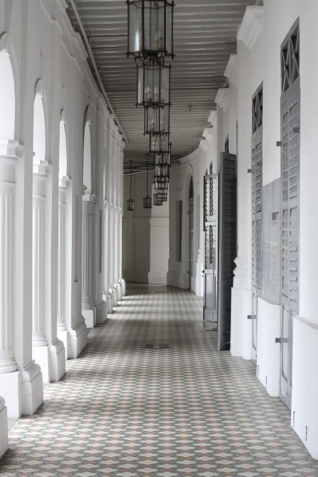 raffle_hotel_singapore