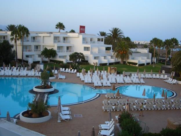 riu_hotel_spanien
