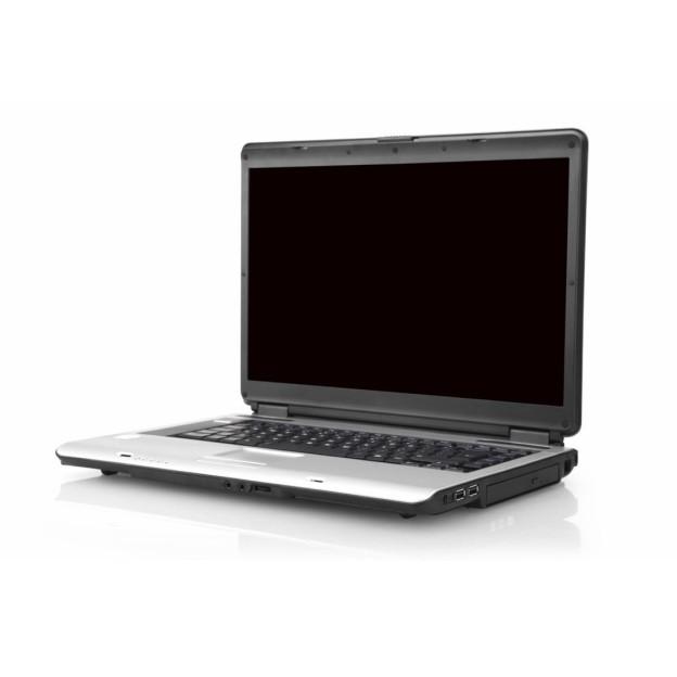 sony-vaio-vgn-txn27n-b-11-1-notebook-pc
