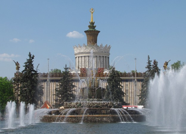 ukraine_sky_clouds